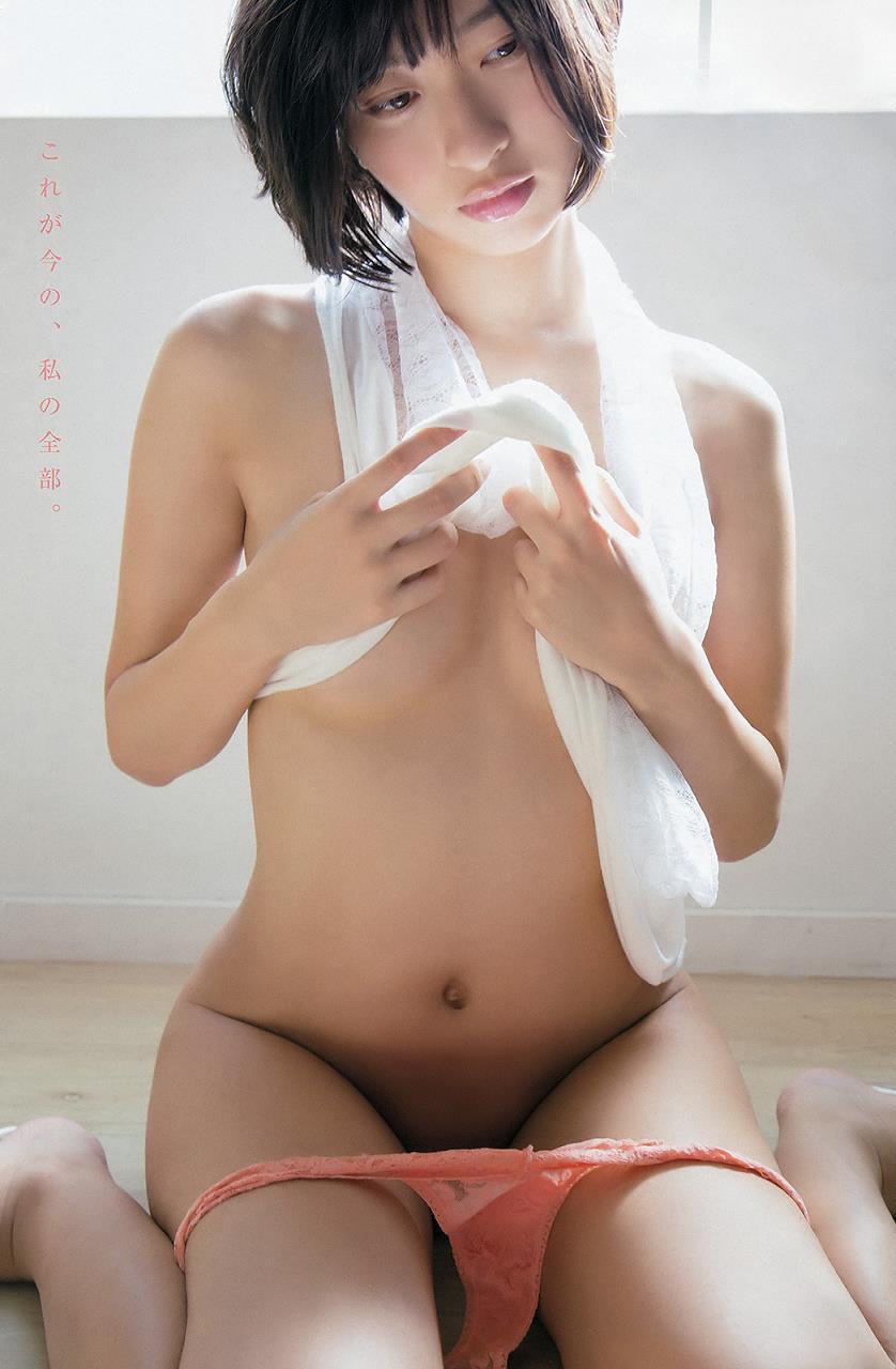 kuramochi_yuka092.jpg
