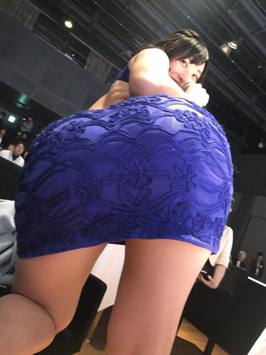 kuramochi_yuka106.jpg