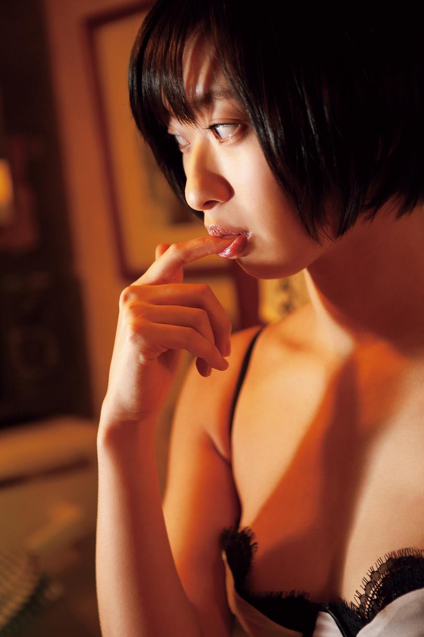 kuramochi_yuka119.jpg