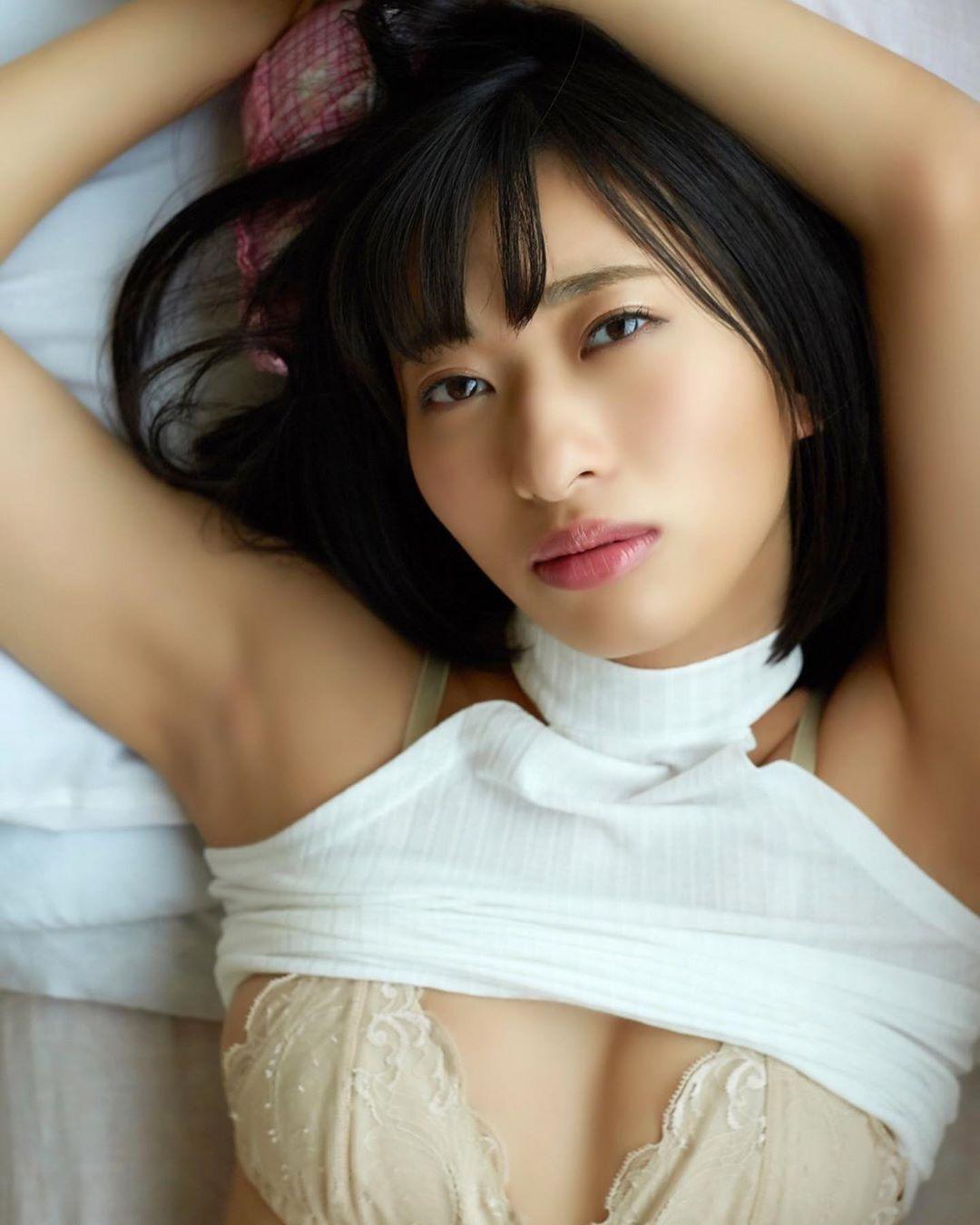 kuramochi_yuka127.jpg