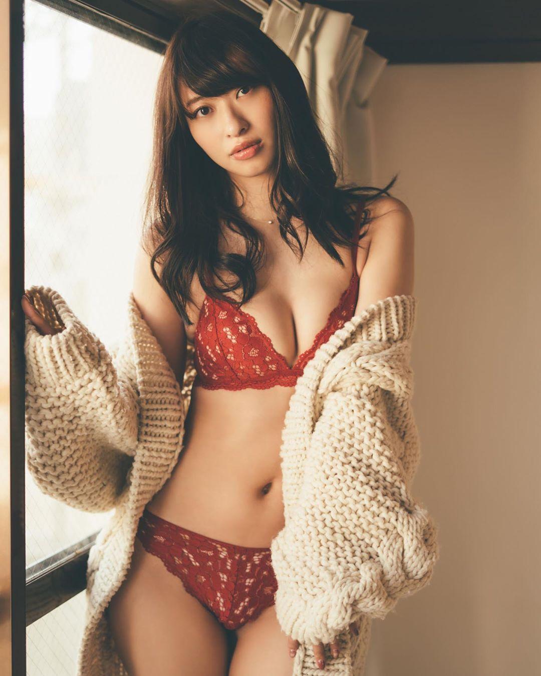 kuramochi_yuka132.jpg