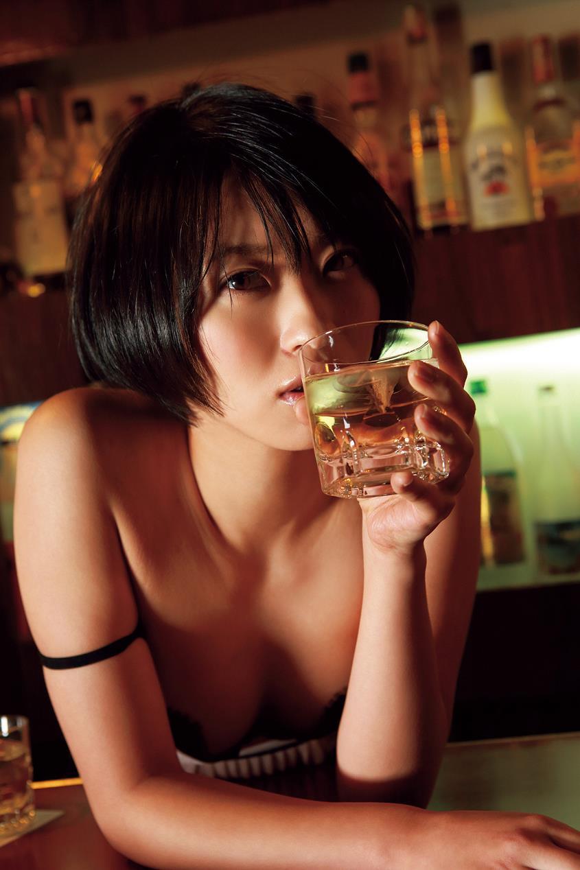 kuramochi_yuka150.jpg