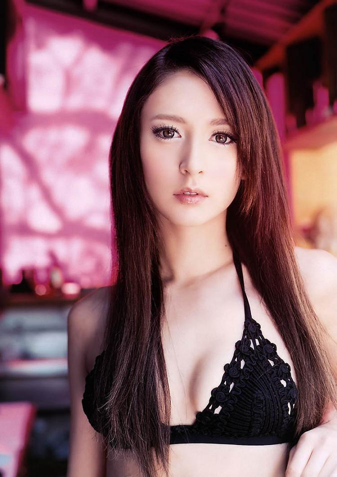 leah_dizon162.jpg
