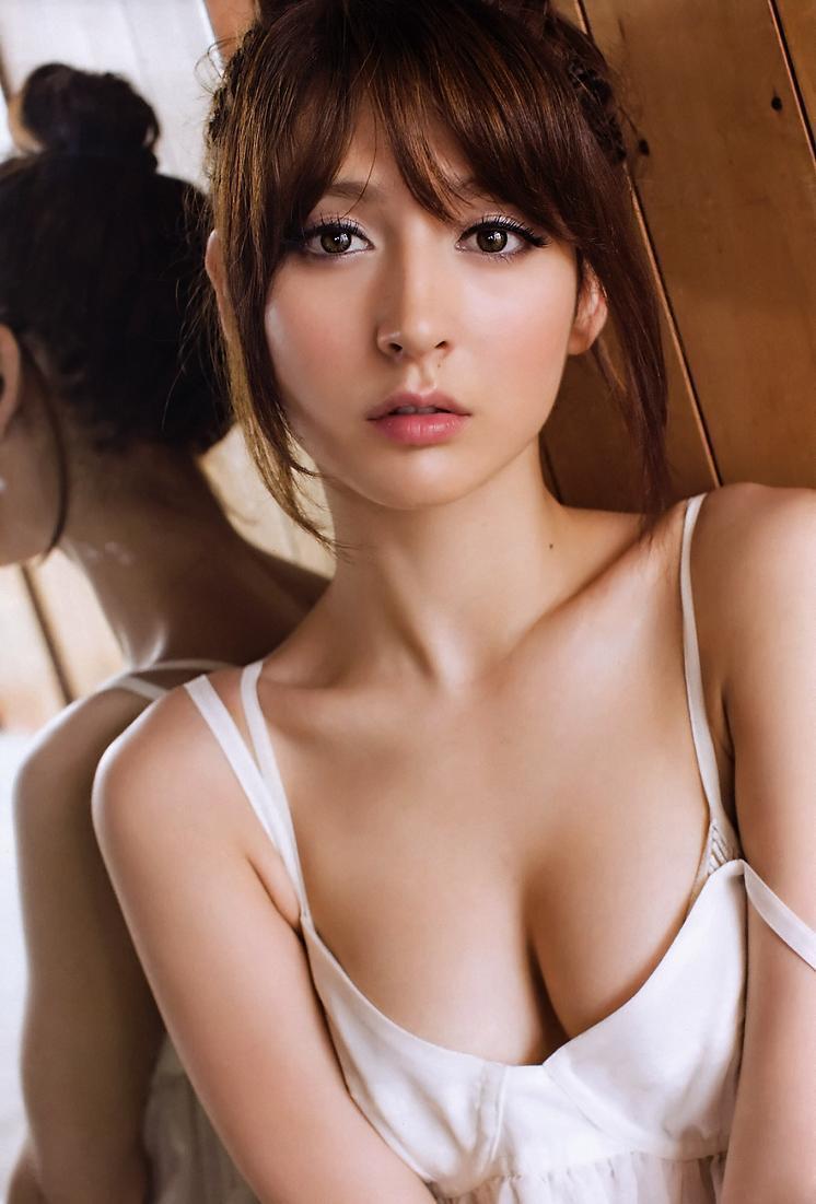 leah_dizon164.jpg