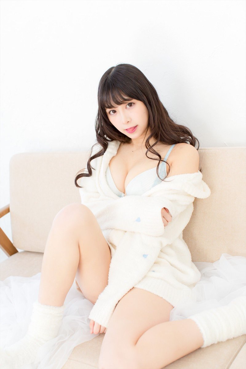 majima_naomi008.jpg