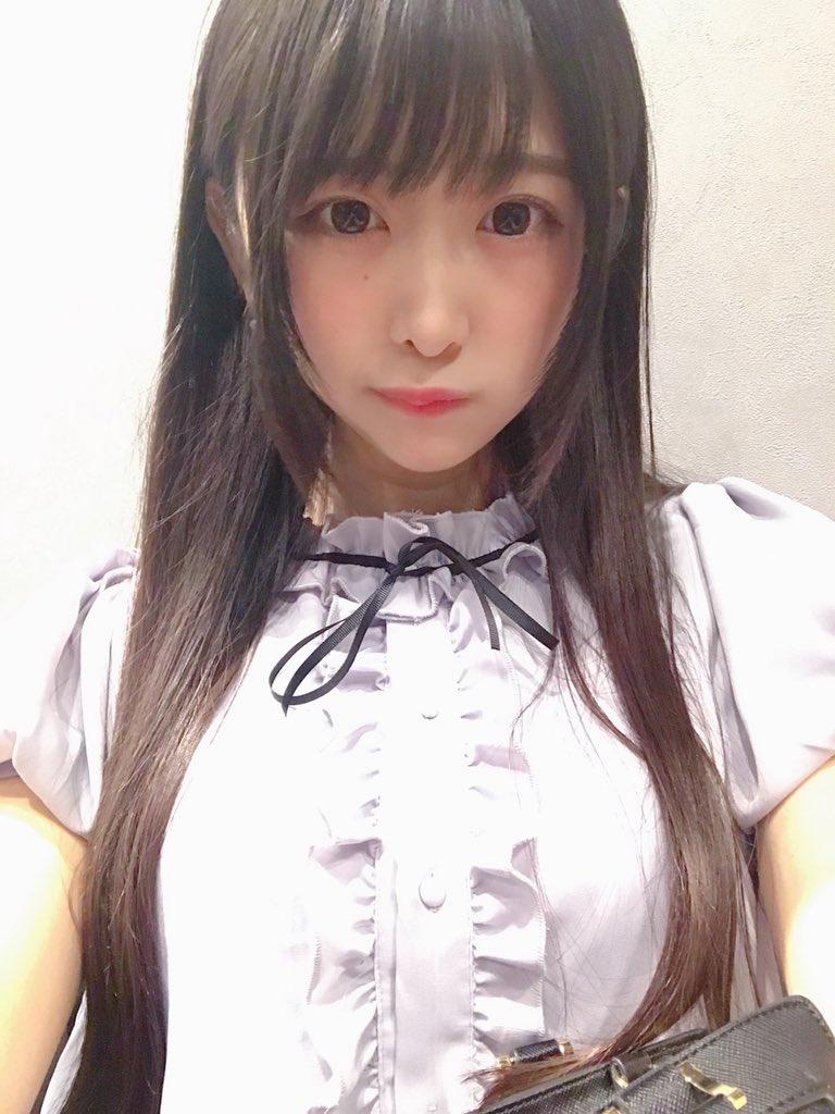 majima_naomi009.jpg