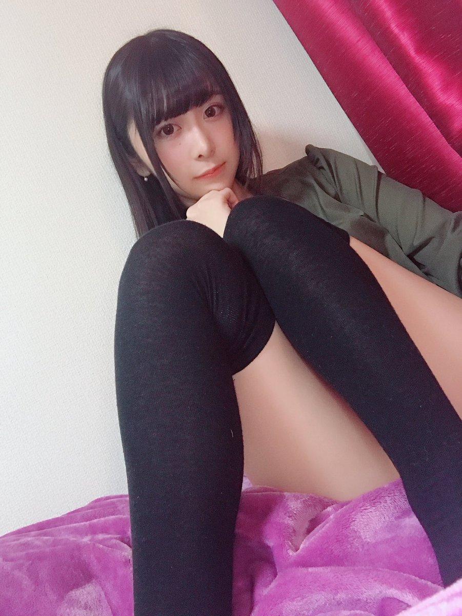 majima_naomi021.jpg
