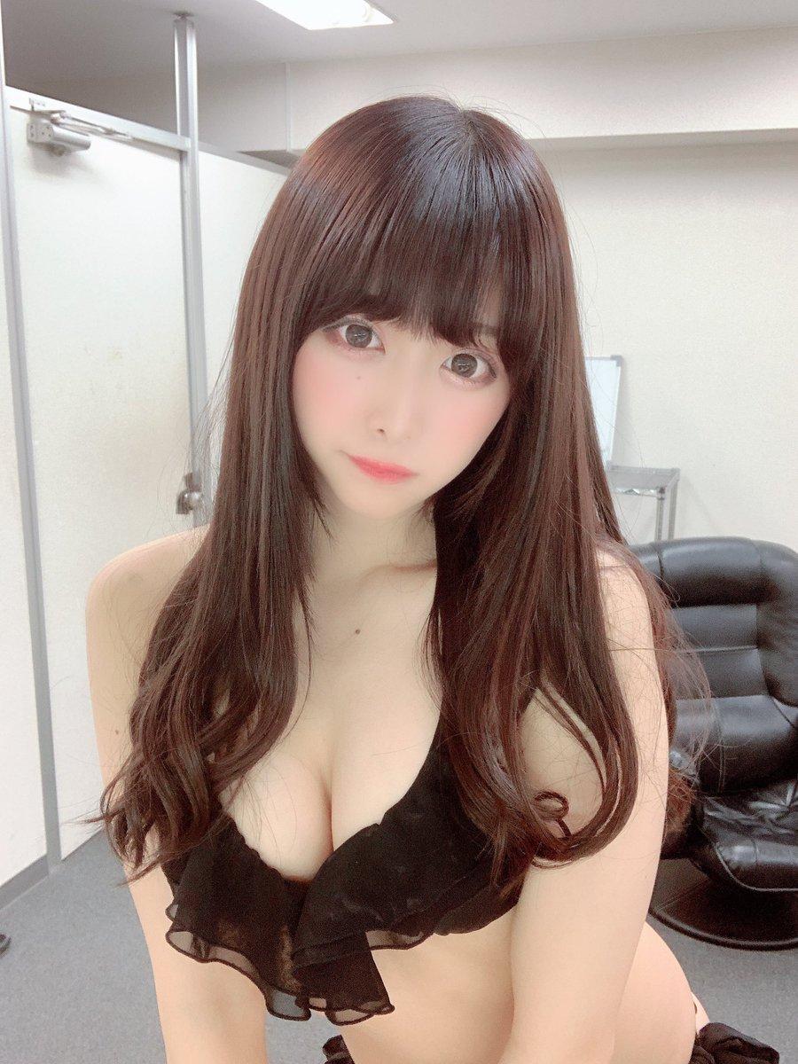 majima_naomi024.jpg