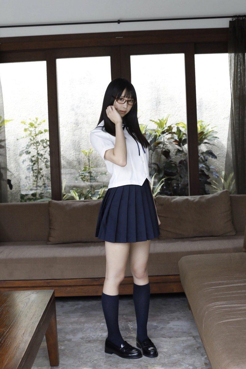 majima_naomi040.jpg