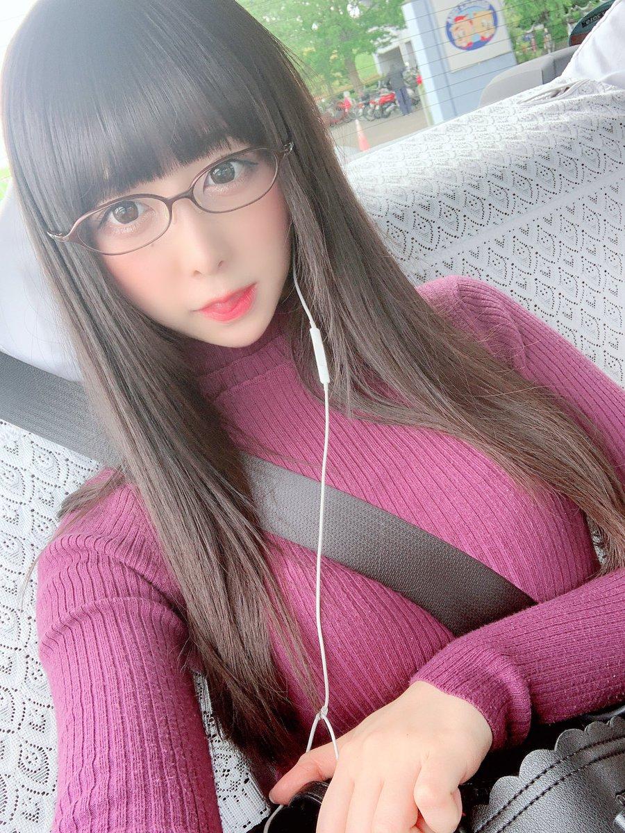 majima_naomi041.jpg