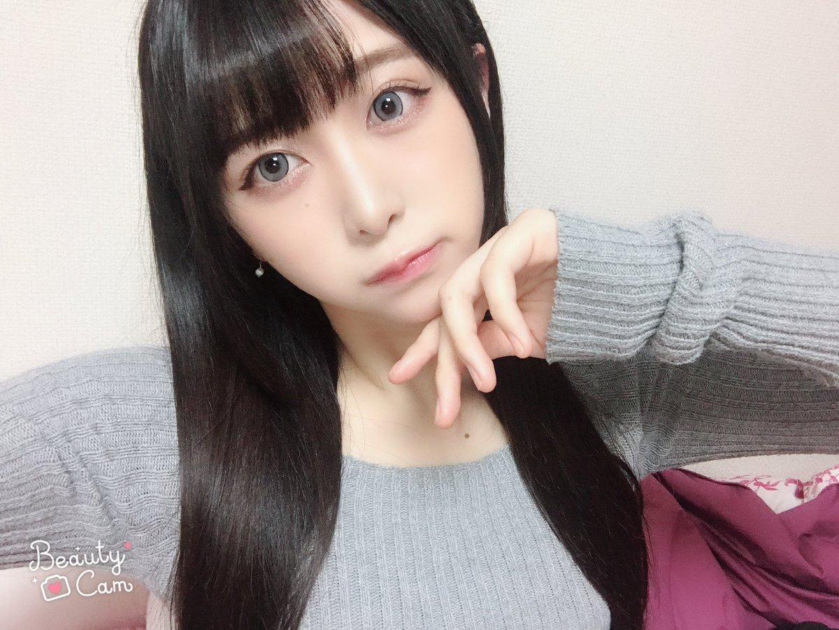 majima_naomi047.jpg