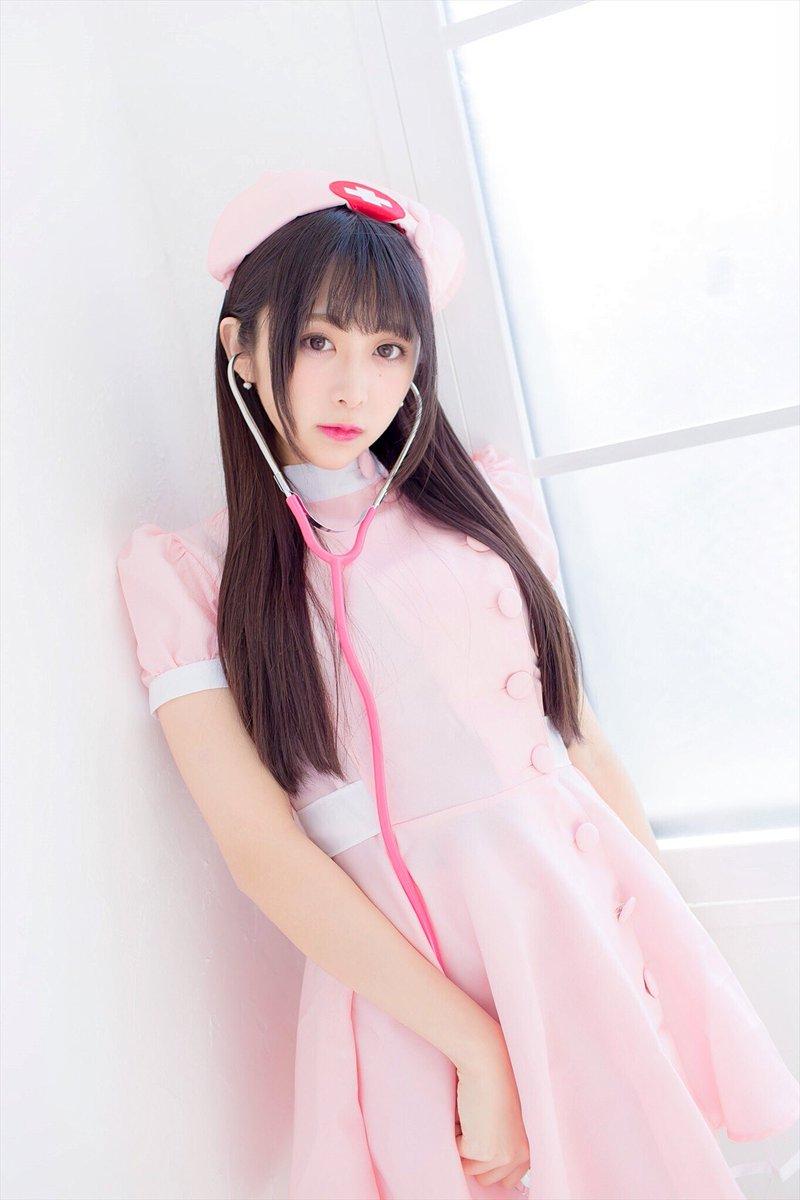 majima_naomi048.jpg