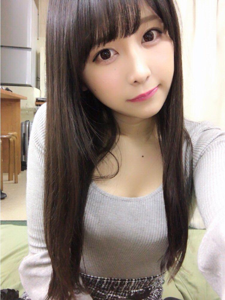 majima_naomi070.jpg