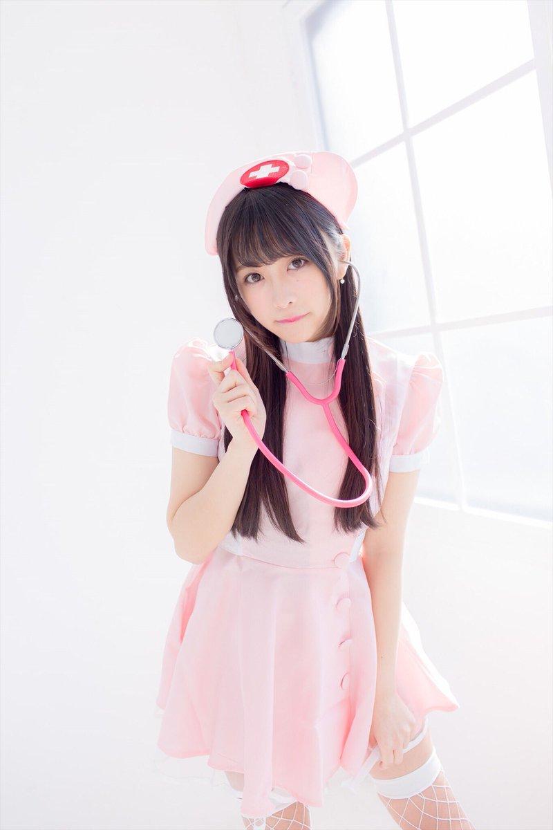 majima_naomi073.jpg