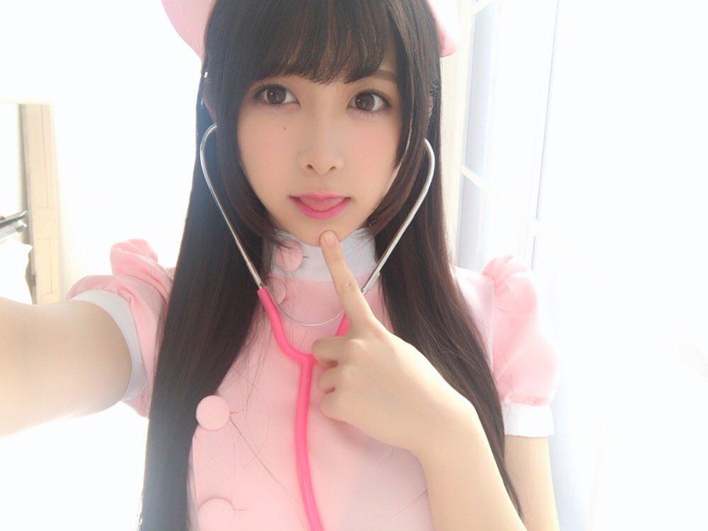 majima_naomi075.jpg
