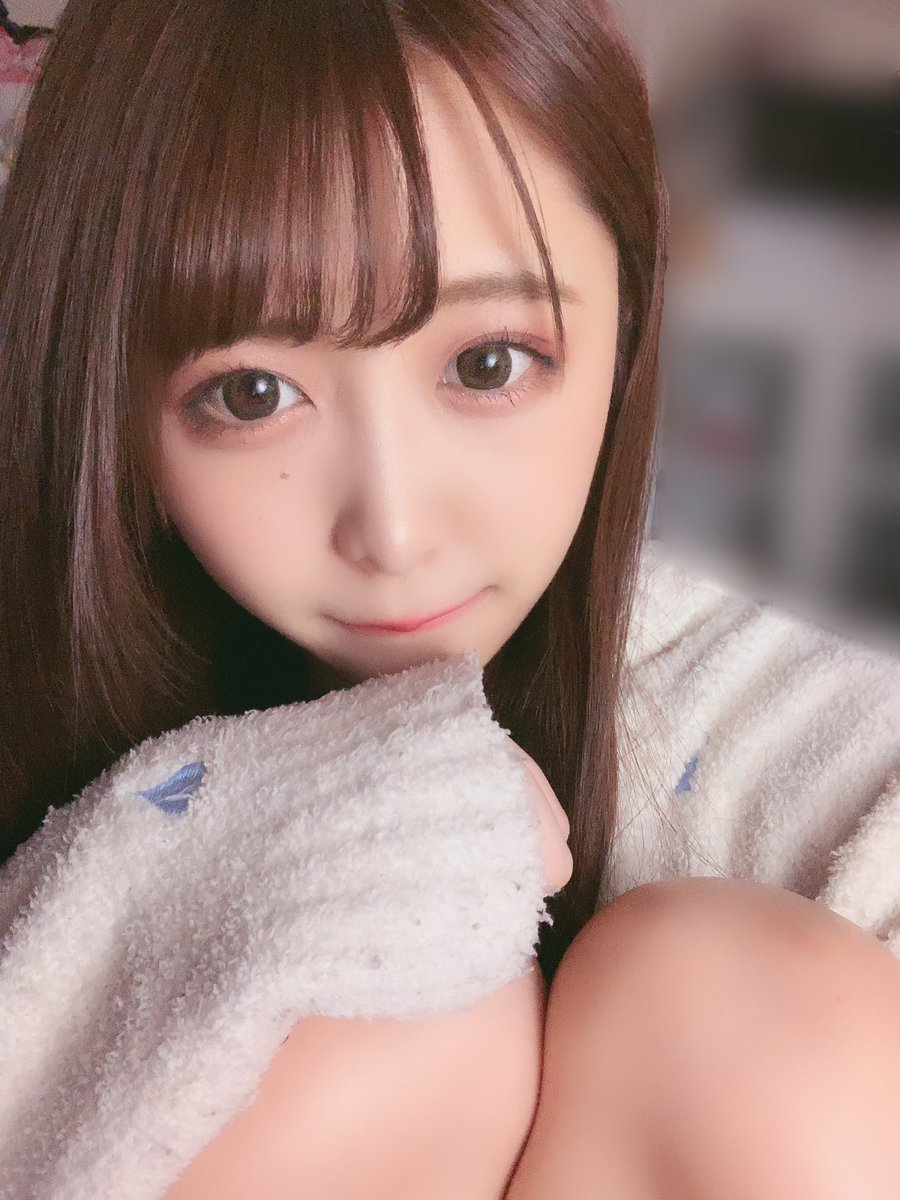 majima_naomi076.jpg