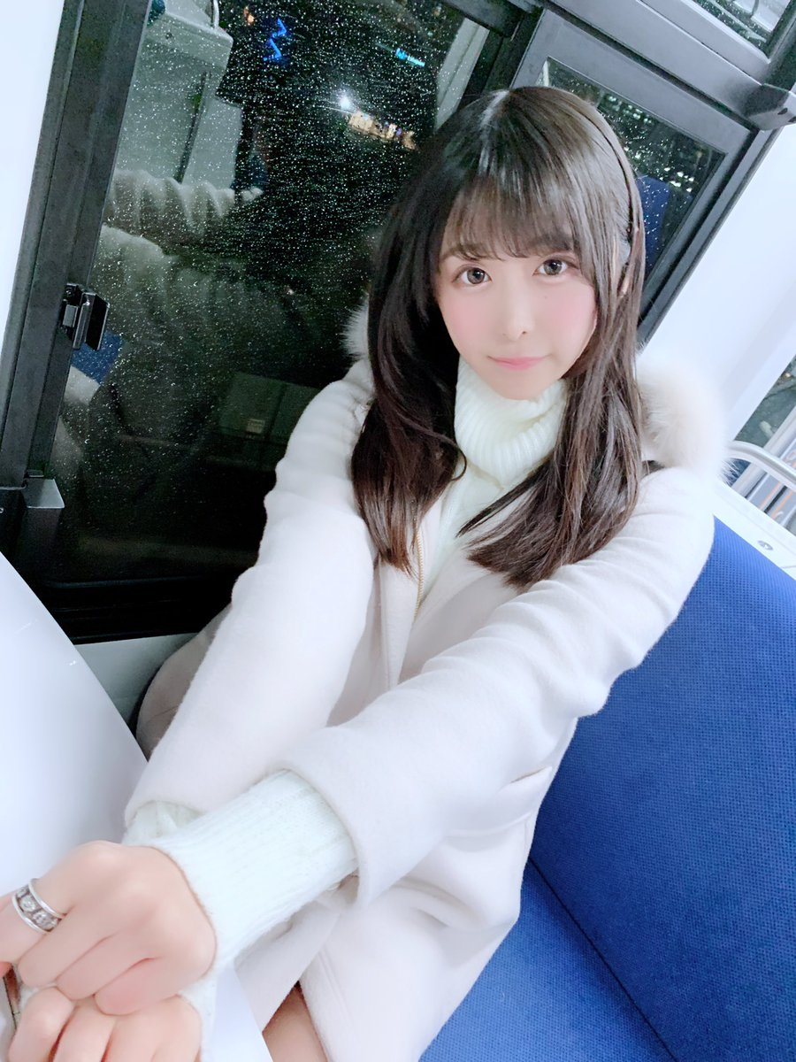 majima_naomi092.jpg