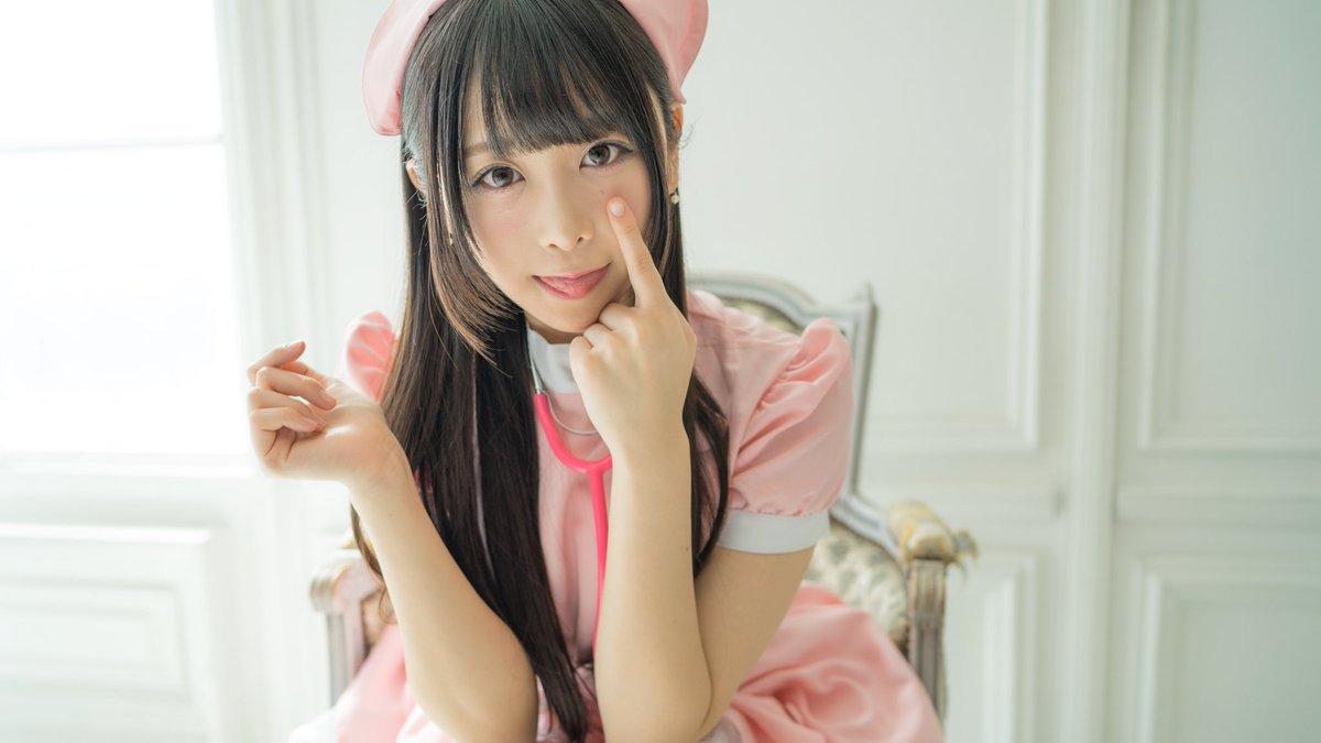 majima_naomi099.jpg