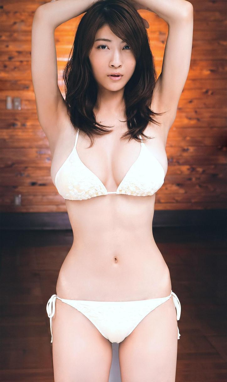 mamoru_asana106.jpg