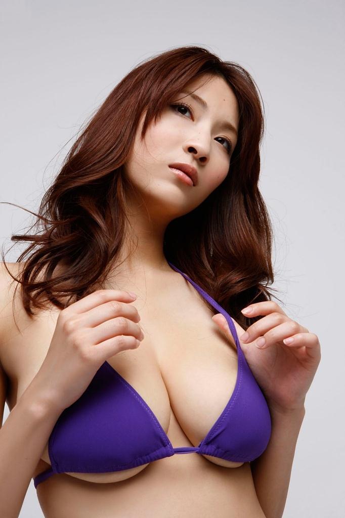 mamoru_asana108.jpg