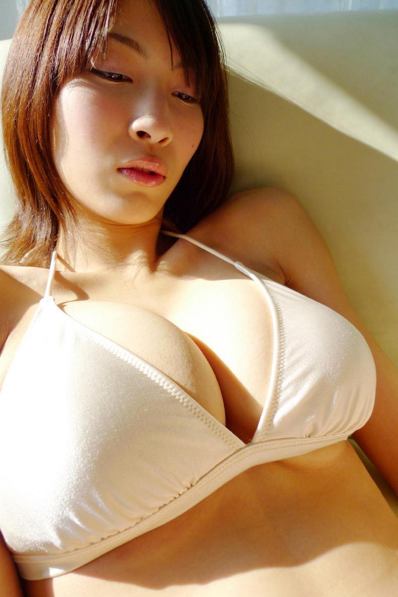 mamoru_asana109.jpg