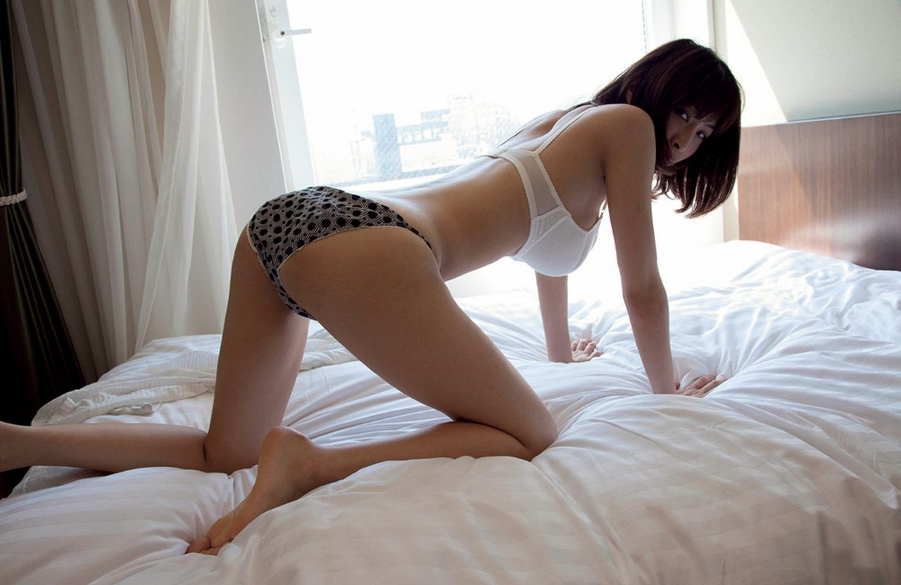 mamoru_asana117.jpg