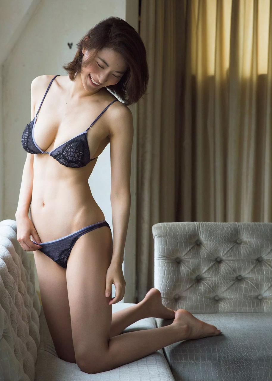 mamoru_asana120.jpg