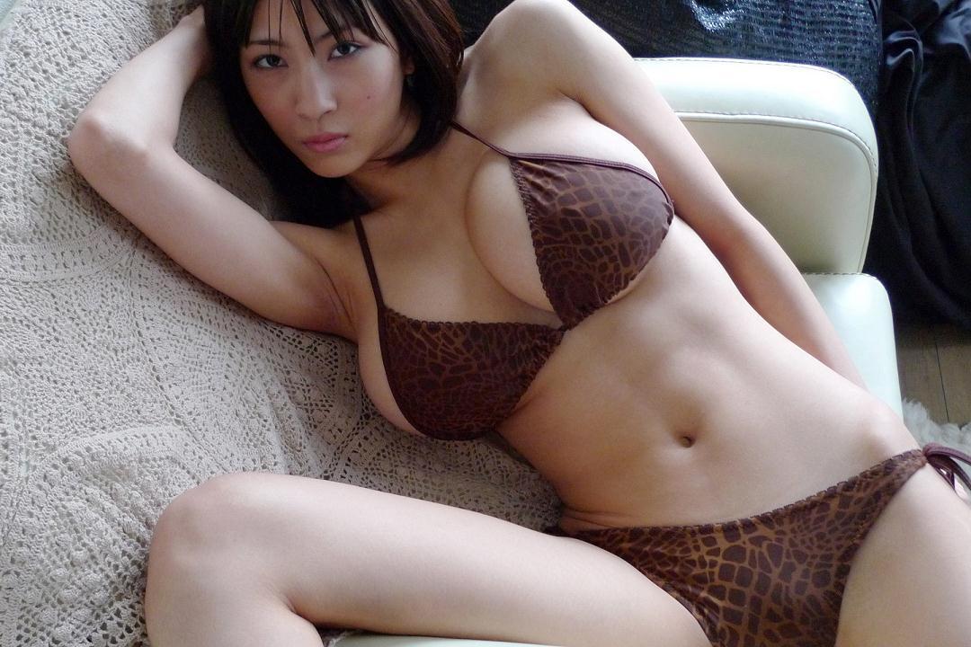 mamoru_asana126.jpg