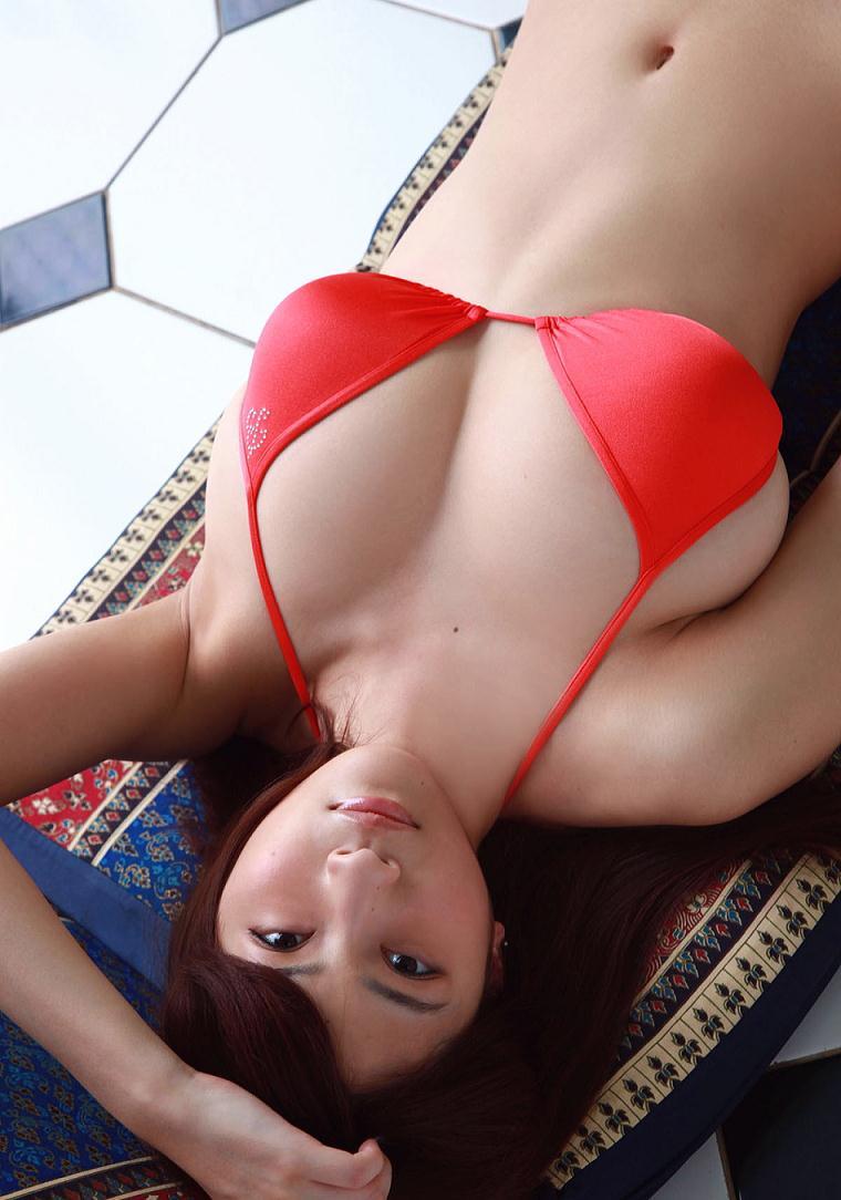 mamoru_asana127.jpg