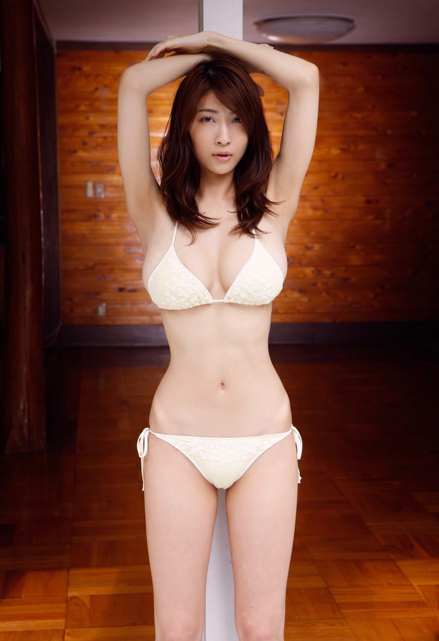 mamoru_asana130.jpg