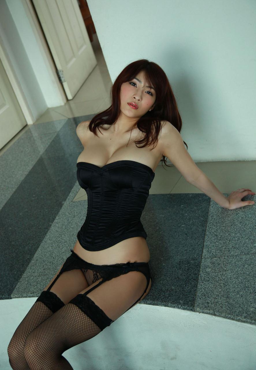 mamoru_asana133.jpg