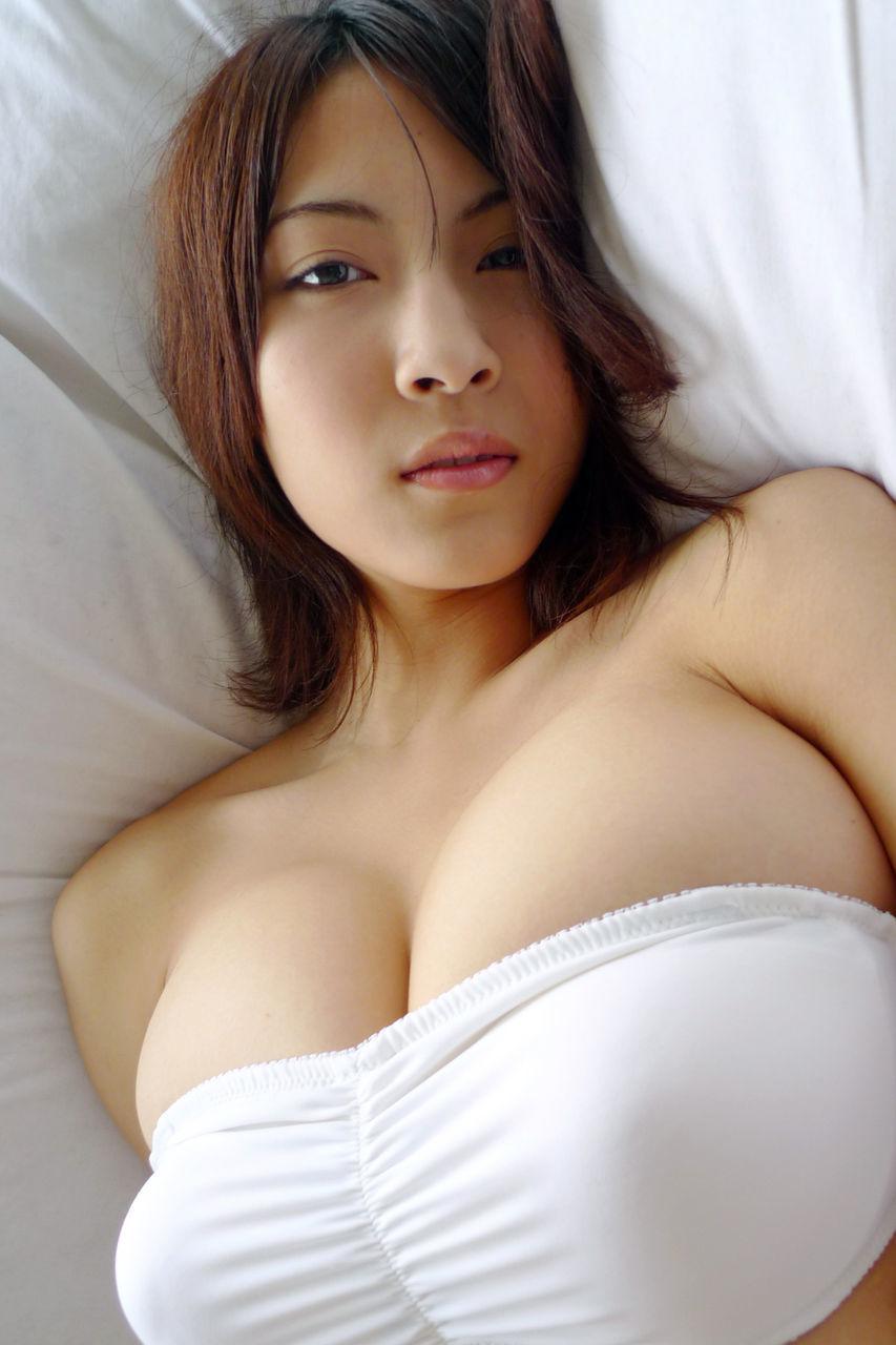 mamoru_asana136.jpg