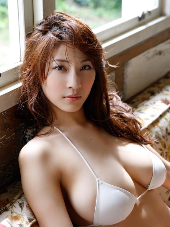 mamoru_asana138.jpg