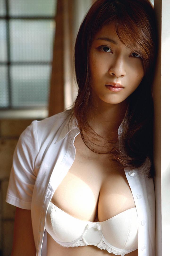 mamoru_asana140.jpg