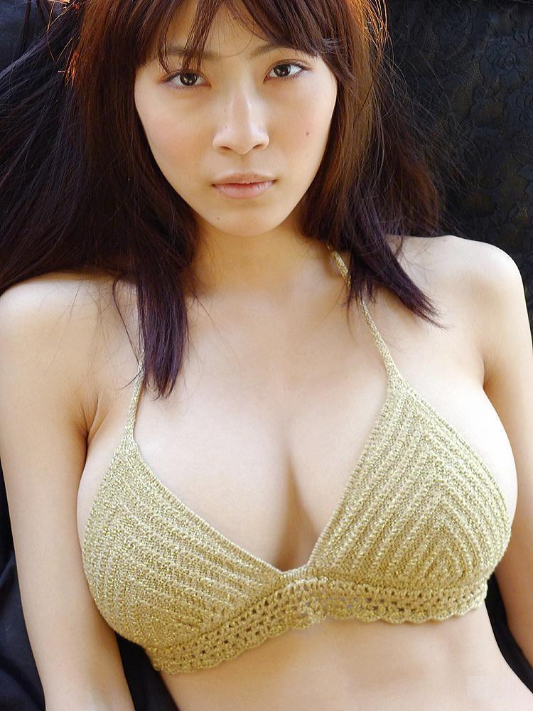 mamoru_asana142.jpg