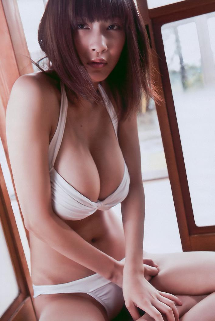 mamoru_asana143.jpg