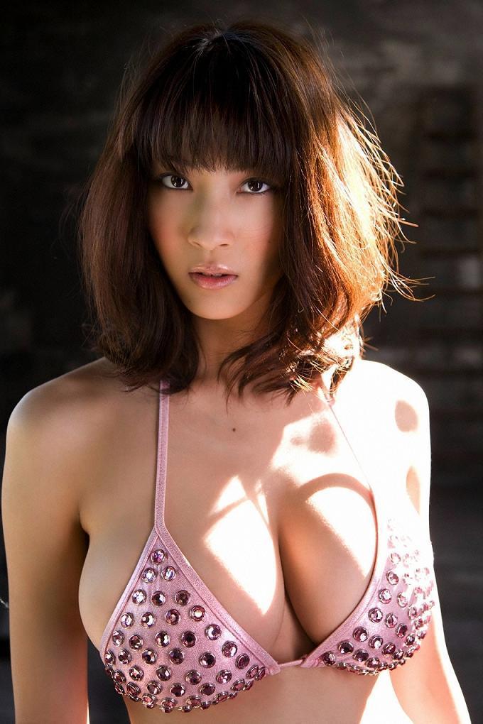 mamoru_asana145.jpg