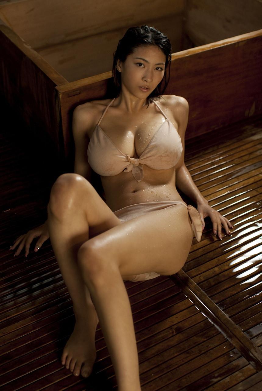 mamoru_asana146.jpg