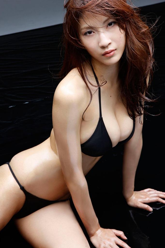 mamoru_asana151.jpg