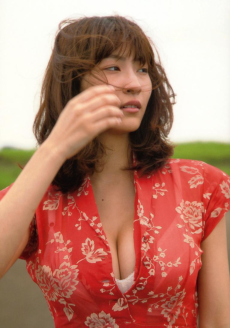 mamoru_asana154.jpg