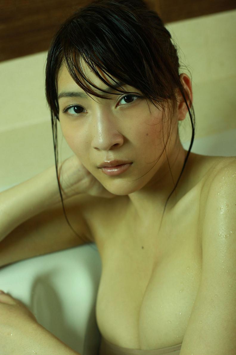 mamoru_asana157.jpg