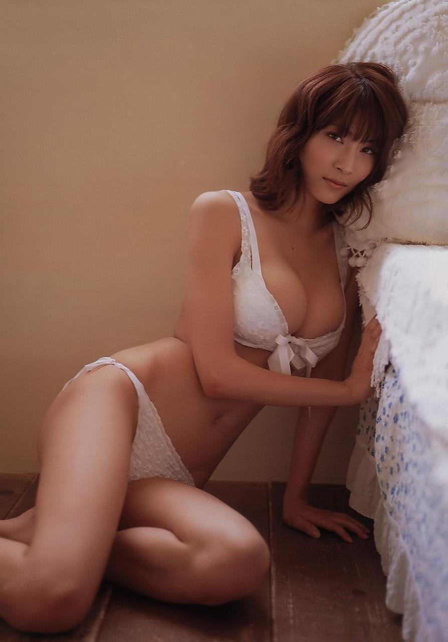 mamoru_asana159.jpg