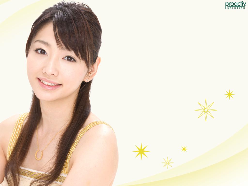 manabe_kawori102.jpg