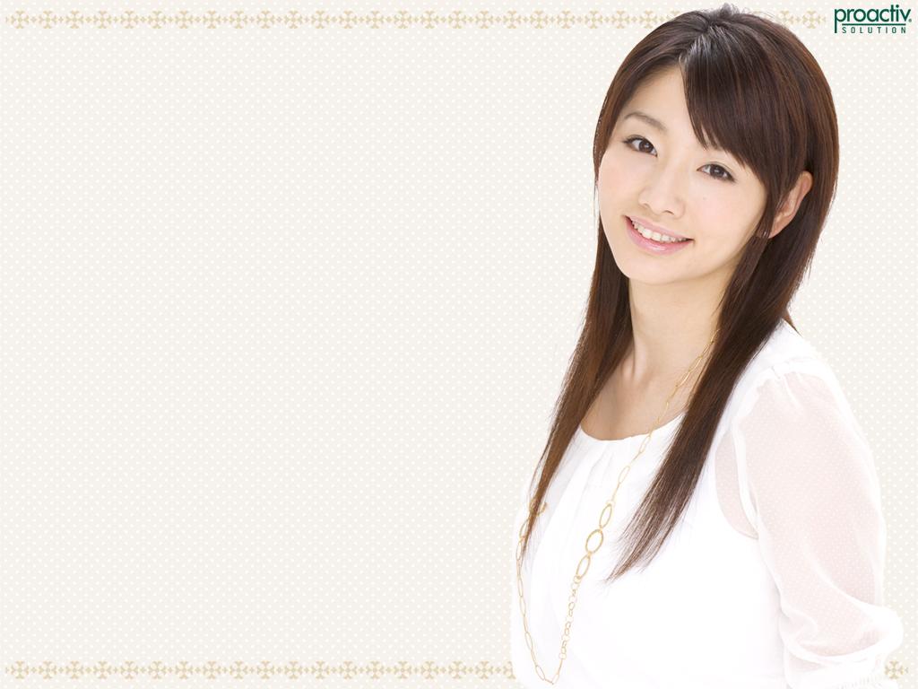 manabe_kawori103.jpg