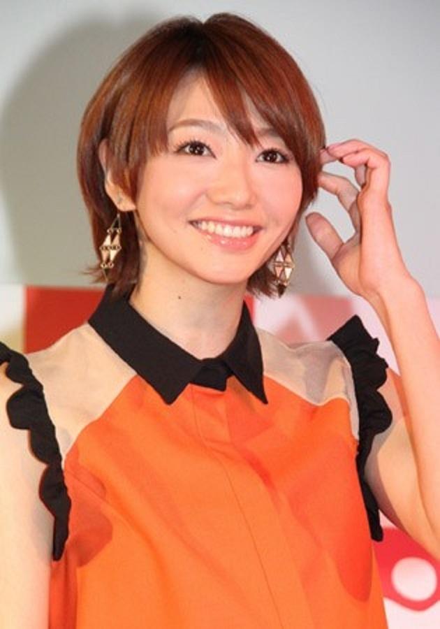 manabe_kawori105.jpg