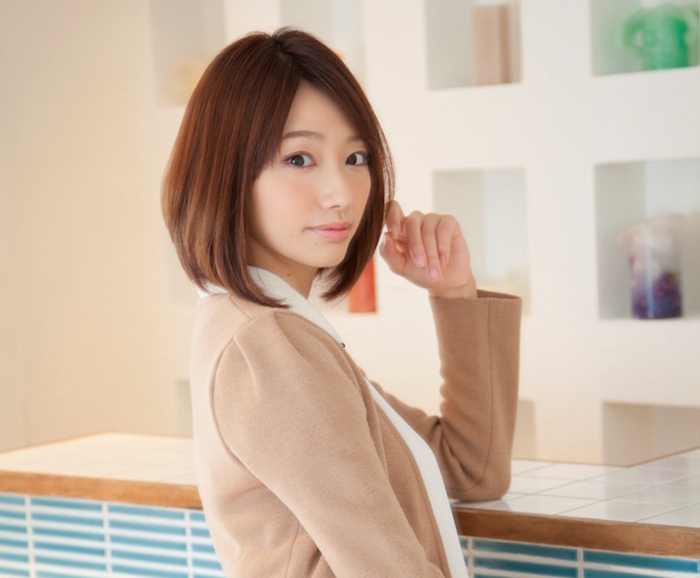 manabe_kawori106.jpg