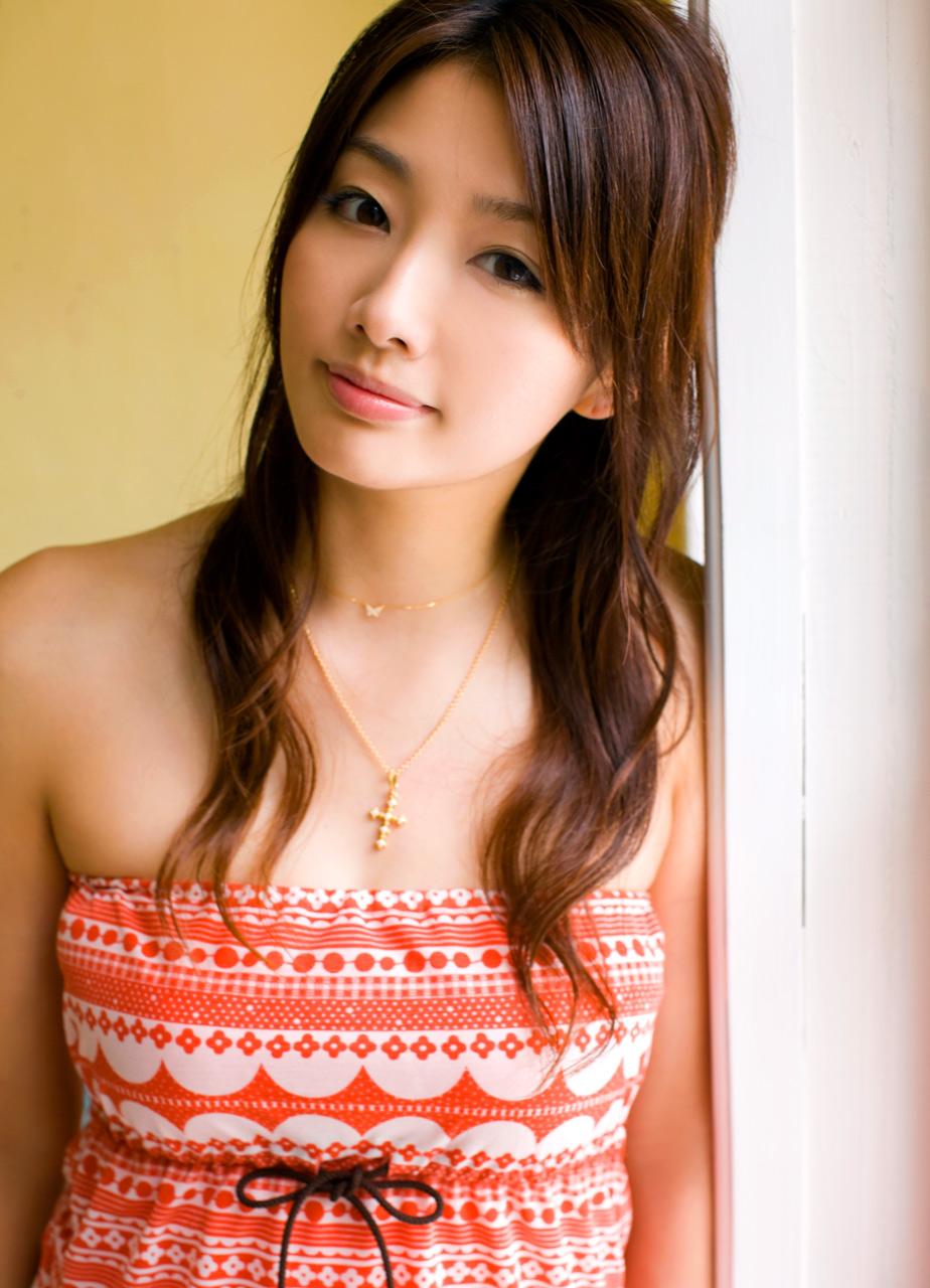 manabe_kawori108.jpg