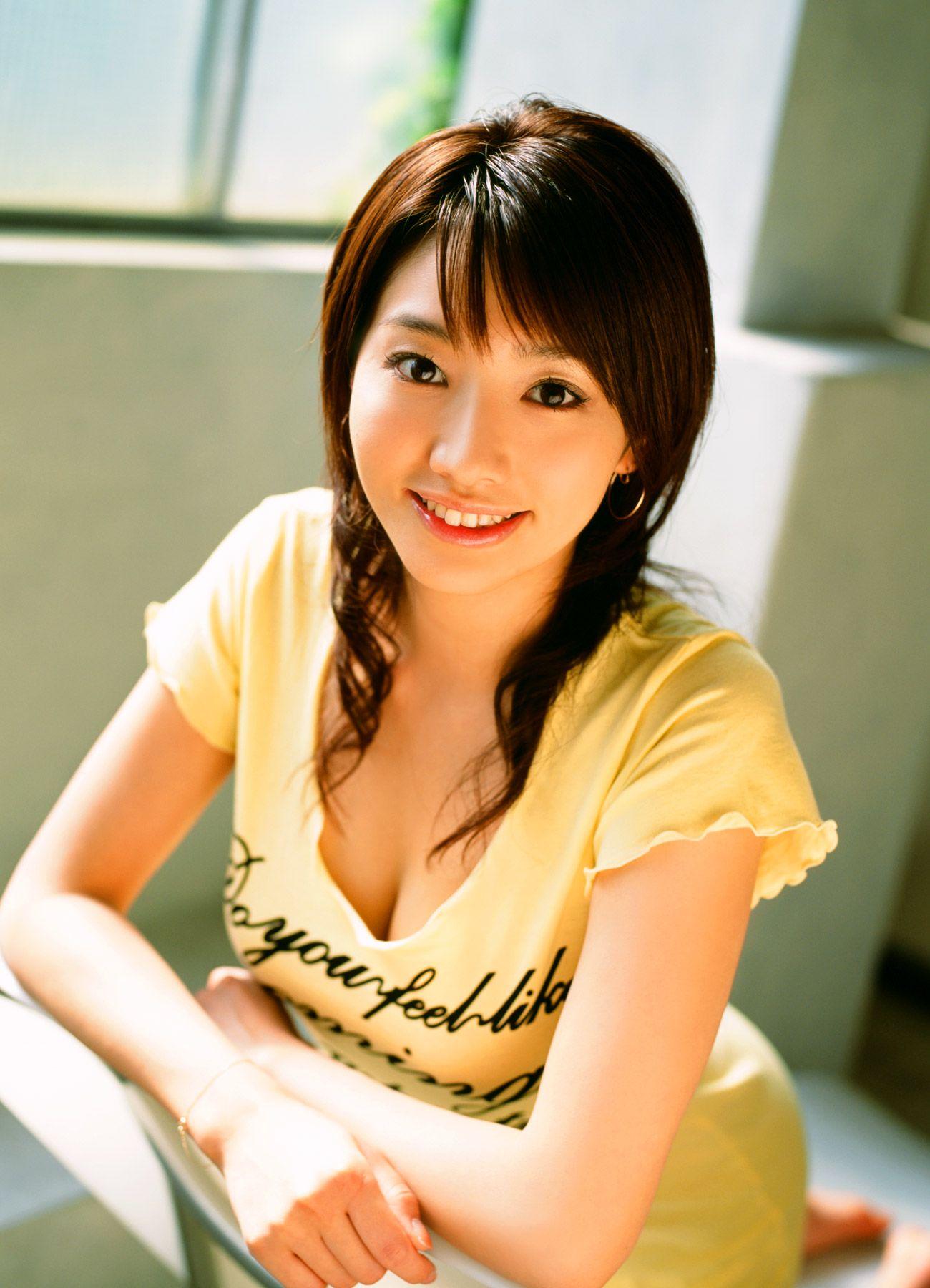 manabe_kawori113.jpg