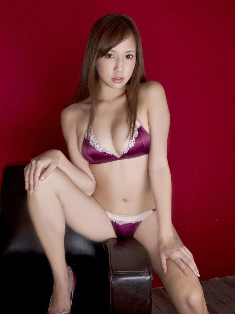 marutaka_manami194.jpg