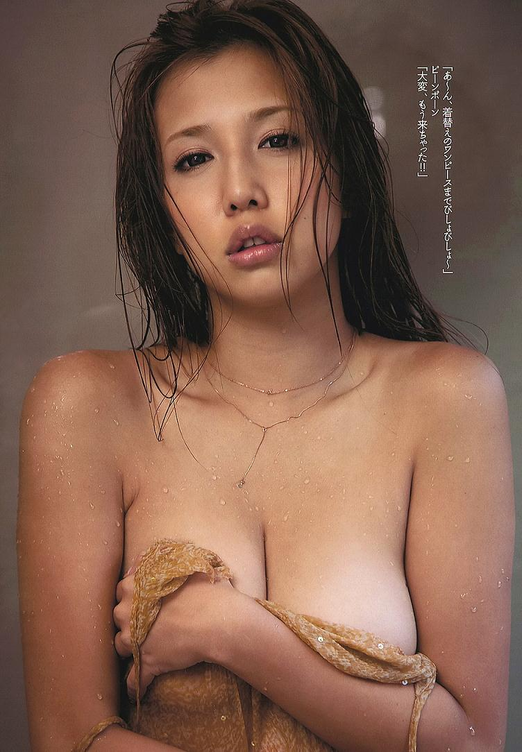 marutaka_manami204.jpg